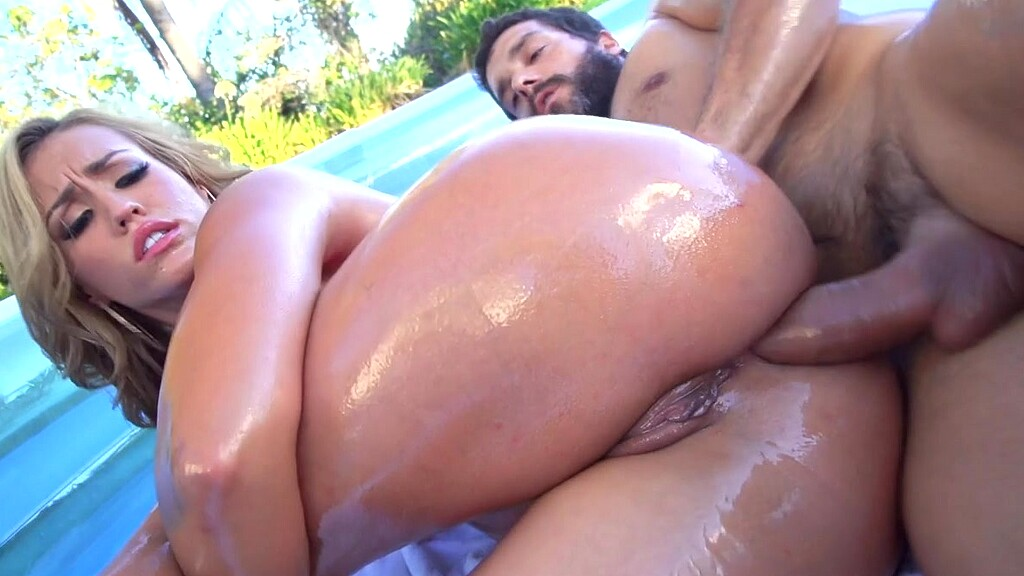 Free Kelsi Monroe Anal Porn Galery