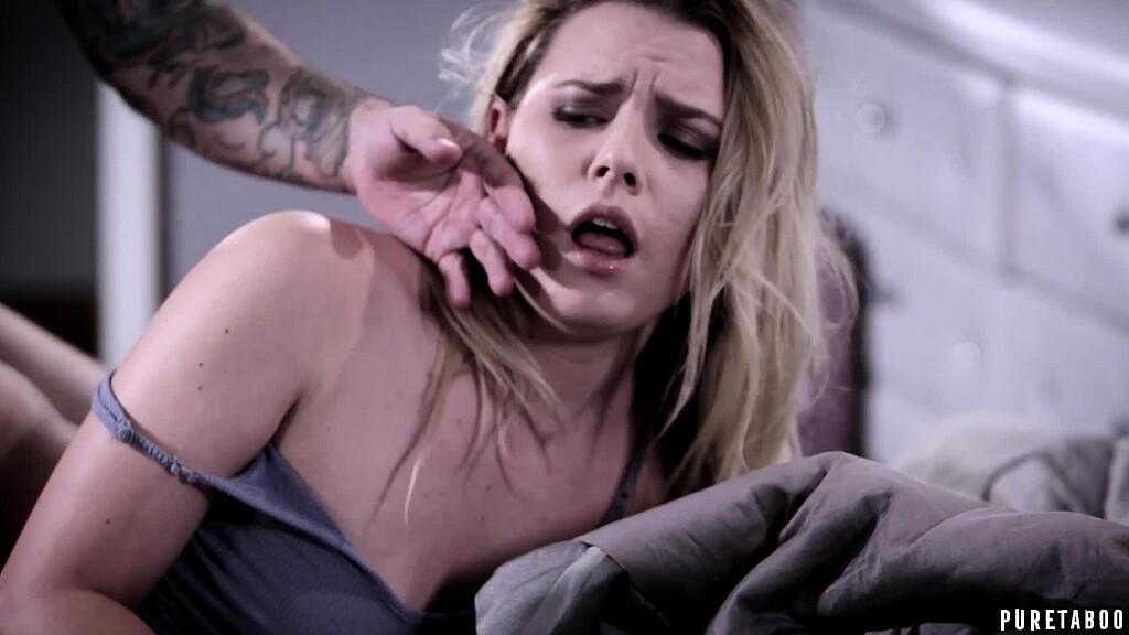 Aubrey Nova Porn Video ttt porntube hookuphotshot tommy pistol aubrey sinclair grop